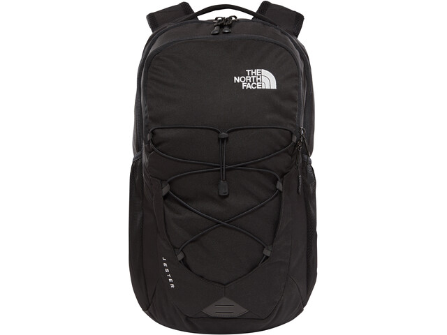 fbac9e335a ... The North Face Jester Zaino, tnf black. The ...